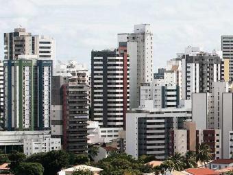 Incorporadoras buscam alternativas para melhor vendas - Foto: Mila Cordeiro   Ag. A TARDE