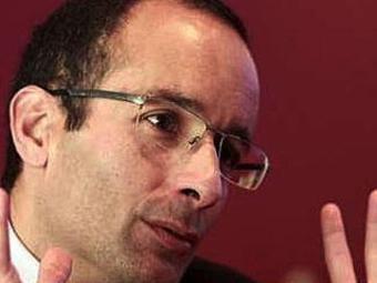 Marcelo Odebrecht foi preso no dia 19 de junho - Foto: Enrique Castro | Reuters