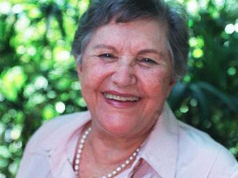 Roteiro memorialista segue fatos e imagens relatados por Zélia Gattai - Foto: Xando P. | Ag. A TARDE | 25.10.2001