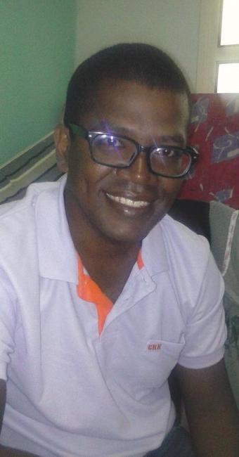 Antônio sofre de depressão, e estava em Salvador para fazer um tratamento psicológico - Foto: Arquivo Pessoal