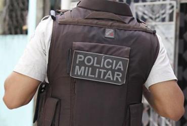 Policiais querem ficar fora da reforma do INSS prevista pelo governo Temer