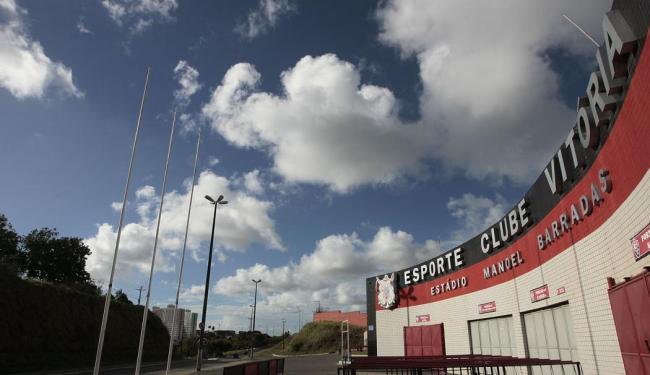 Para ter o direito de cobrar pelo estacionamento, é necessário solicitar TVL - Foto: Mila Cordeiro   Ag. A TARDE