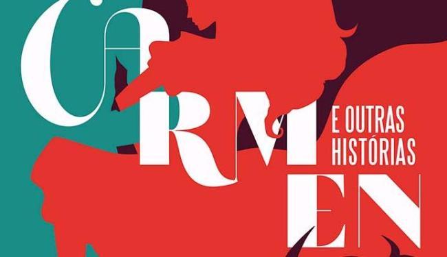 Livro foi lançado pela Zahar Editora - Foto: Divulgação