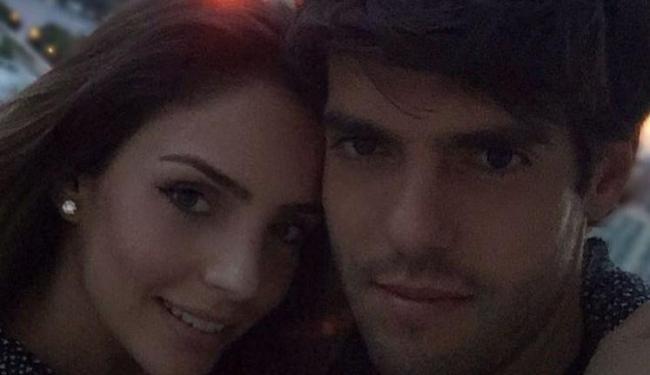 Casal se separa após 13 anos de relacionamento - Foto: Reprodução | Instagram