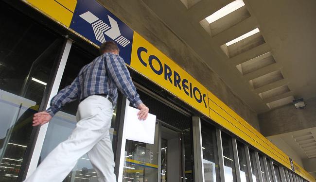 Sucom deu prazo de 30 dias para recuperação estrutural do edifício - Foto: Raul Spinassé   Ag. A TARDE