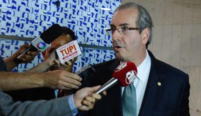 Deputado negou ser o autor de constrangimentos de parlamentares em busca de sua defesa - Foto: José Cruz l Agência Brasil