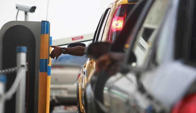 Abrasce ainda não divulgou valores, nem quando proposta entrará em vigor - Foto: Joa Souza | Ag. A TARDE
