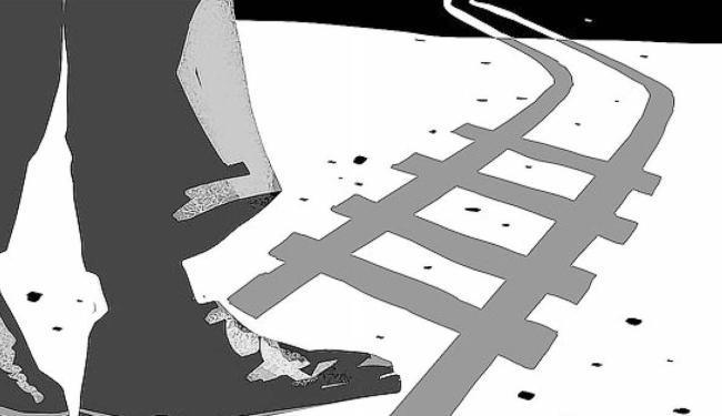 Ilustração - Tempo Presente - Foto: Editoria de Arte | Ag. A TARDE