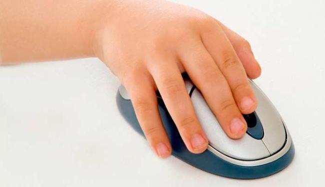 Inclusão digital é um dos temas do fórum - Foto: Divulgação