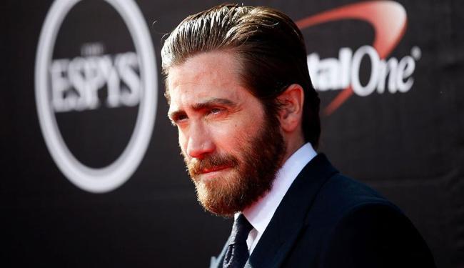 Filme será estrelado por Jake Gyllenhaal (foto) e Naomi Watts - Foto: Danny Moloshok | Agência Reuters