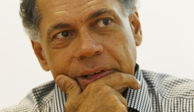 Câmara aprova rejeição das contas do ex-prefeito por 21 votos a 8 - Foto: Eduardo Martins | Ag. A TARDE