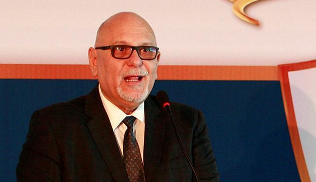 Segundo Jorge Hereda, o estado tem recebido visita de empresários com intenção de investimento - Foto: Adilton Venegeroles | Ag. A TARDE