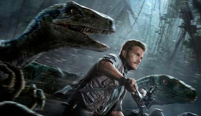 Filme foi o terceiro mais visto da história do cinema - Foto: Divulgação