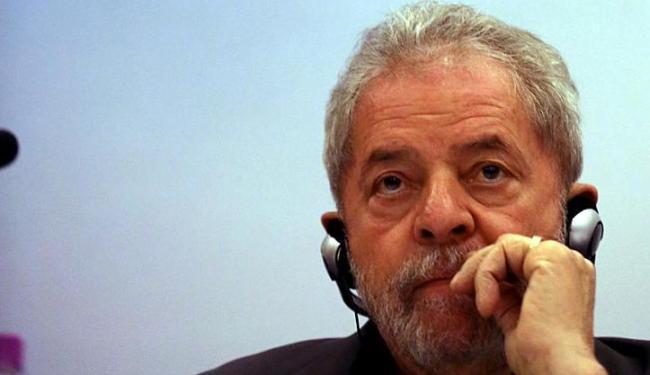 Lula se reuniu na terça-feira, 14, com a presidente Dilma Rousseff e ministros - Foto: Paulo Whitaker | Ag. Reuters | 22.06.2015