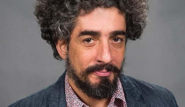 Michel Melamed participa da novela global - Foto: TV Globo | Divulgação