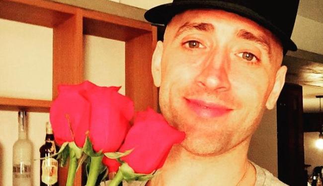 Paulo Gustavo não para de aumentar sua fama de esnobe - Foto: Reprodução | Instagram | @paulogustavo31