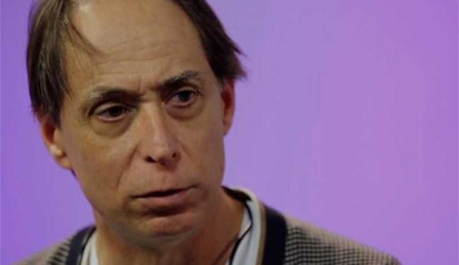 O ator fez duras críticas sobre o cenário atual da televisão brasileira - Foto: Reprodução | TV Uol