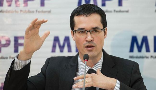 MPF pede que o presidente da Odebrecht responda em pelo menos seis frentes de acusações - Foto: Marcelo Camargo l Agência Brasil
