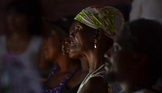 Os negros são mais da metade da população brasileira (52,9%), segundo dados do IBGE - Foto: Arquivo/Agência Brasil