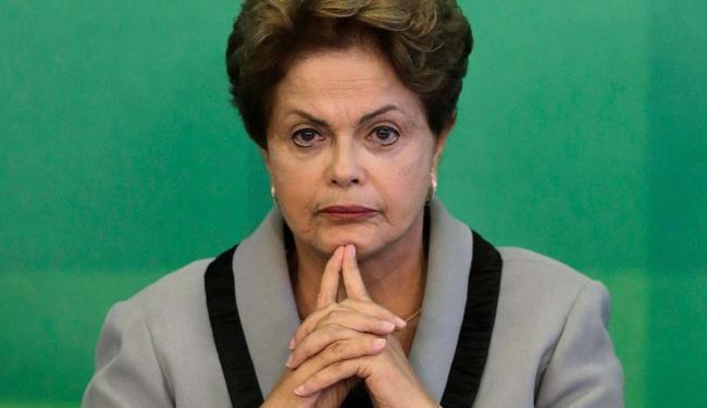 Dilma decidiu vetar um dispositivo que obrigava empresas a contratar pessoas com deficiência - Foto: Reprodução: Agência Reuters