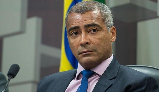 Parlamentar usa as redes sociais para criticar reportagem de revista - Foto: Marcelo Camargo | Ag. Brasil | 08.07.2015