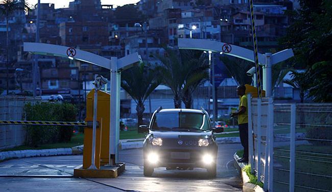 Comissão do Legislativo municipal assegura que o STF julgou uma lei que não mais existia - Foto: Fernando Vivas | Ag. A TARDE