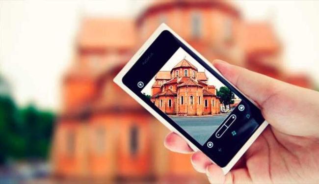 Confira as dicas e aproveite ao máximo as fotos por smartphones - Foto: Divulgação