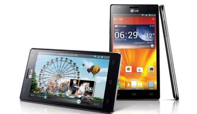 Smartphones do Android estão vulneráveis - Foto: Divulgação