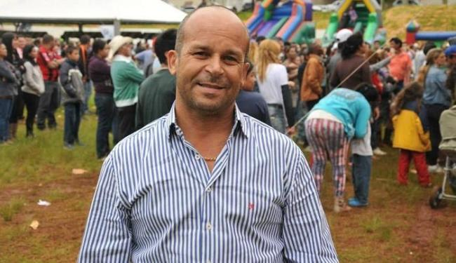 Carlinhos Vidente diz que Vitória sobe e Bahia permanece na Série B - Foto: Reprodução | Facebook