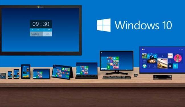 Nova versão do sistema operacional vai funcionar em todas as plataformas - Foto: Divulgação