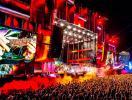 Rock in Rio anuncia venda de lote extra de ingressos - Foto: Reprodução | Instagram