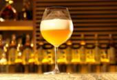 Cervejarias vetam patrocínio a 'open bar' universitário em todo o País | Foto: