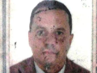 Mário César era policial civil - Foto: Reprodução