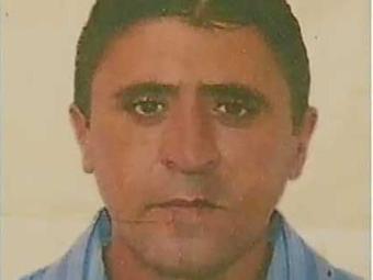 Genivaldo foi resgatado após encontrar bueiro aberto e pedir socorro - Foto: Reprodução | TV Record