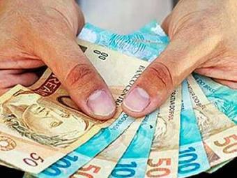O dinheiro estará disponível para os contribuintes no dia 17 de agosto - Foto: Reprodução