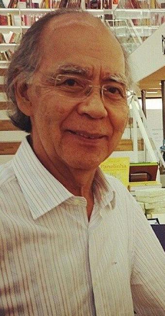 Içami Tiba lutava contra um câncer e morreu neste domingo, 2 - Foto: Reprodução | Facebook