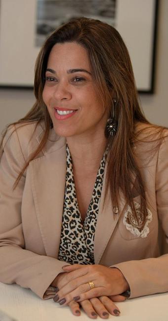 Quitéria quer mais prazo para quitação de dívidas - Foto: Margarida Neide l Ag. A TARDE l 07.01.2015