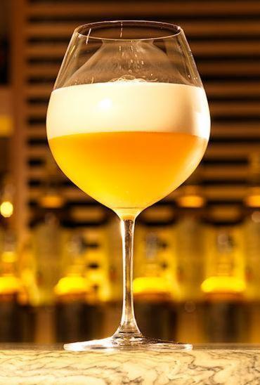 Cervejarias querem consumo responsável - Foto: Chico Audi | Divulgação