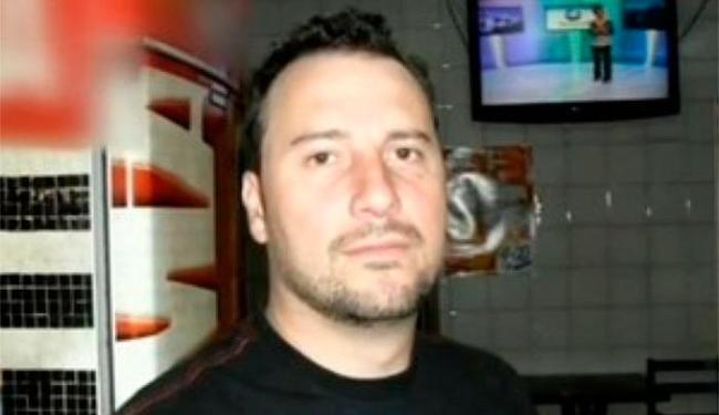 Anderson foi condenado a 5 anos em regime semi aberto - Foto: Reprodução