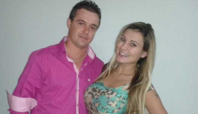 Andressa falou, na biografia, que perdeu a virgindade com um meio-irmão - Foto: Reprodução | Facebook | Ricardo Urach