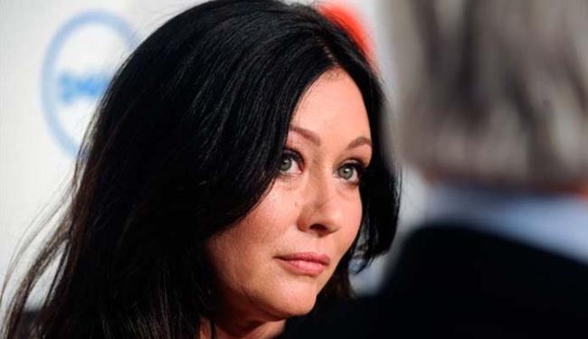 Atriz disse estar concentrada na recuperação - Foto: Getty Images