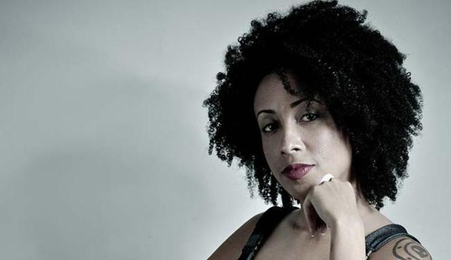 Carol Barreto sugere que estilistas invistam em slow fashion - Foto: Divulgação