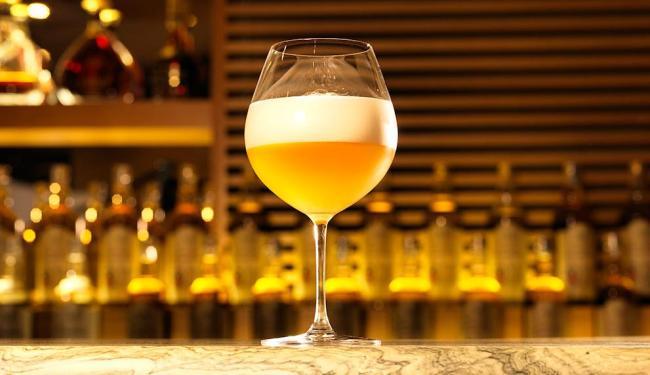 Nesta sexta-feira, 7, é comemorado o Dia Internacional da Cerveja - Foto: Chico Audi | Divulgação