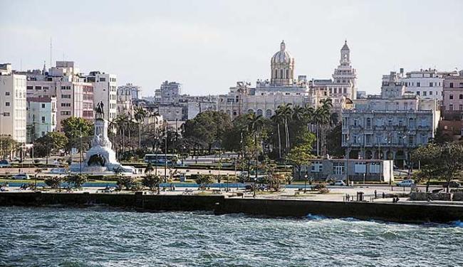 Relações entre Cuba e Estados Unidos melhoraram - Foto: Flavia Milhorance   Divulgação