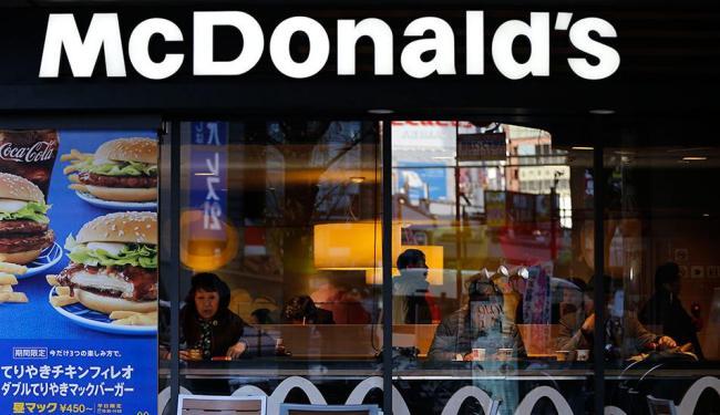 Empresa é apontado como mau exemplo de relações trabalhistas e prejuízo para cofres públicos - Foto: Agência Reuters