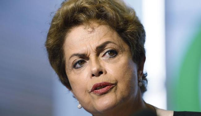 Dilma e equipe econômica define data e forma de pagamento nesta quarta - Foto: Agência Reuters