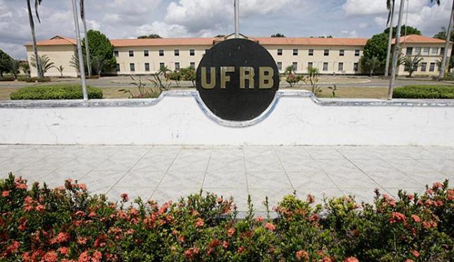 Faculdade de Agronomia da UFRB, Cruz das Almas - Foto: Adilton Venegeroles lAg. A TARDE