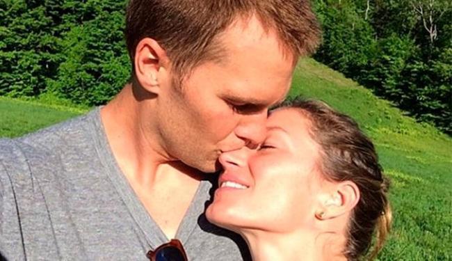 Gisele e Tom brigam e casal cogita separação - Foto: Reprodução | Instagram