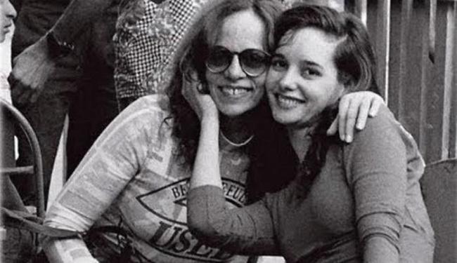 Daniella Perez foi morta em 1992, quando estava no ar na novela
