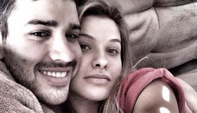 Gusttavo Lima e Andressa Suita estavam juntos há três anos - Foto: Reprodução | INstagram